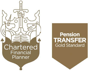 financial advisers Swansea
