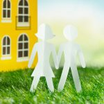 Re-mortgaging your property