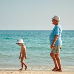 Saving for retirement: creating pension wealth