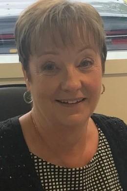 Cheryl Richards