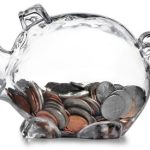 How to harvest and organise your pension pots